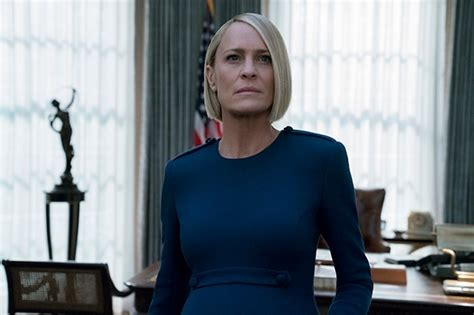 House Of Cards Season 6 Ending Explained