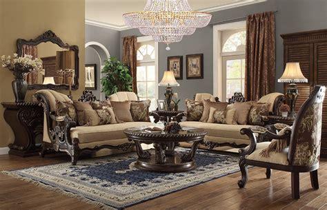 Formal Living Room Marceladickcom