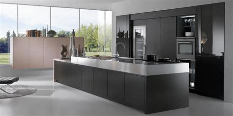 cuisiniste en moselle cuisines et meubles italiens de qualit 233