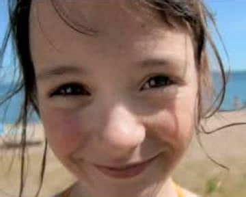 Anne Liebt Philipp Trailer Df Filmstartsde