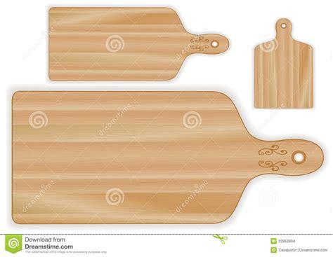 planches 224 d 233 couper en bois formes de palette images
