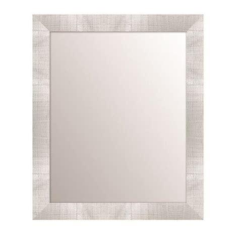 miroir capitonne pas cher 28 images miroir rectangulaire cadre strass manihi pas cher miroir