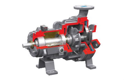 Ingersoll Dresser Pumps Flowserve by Ingersoll Dresser Centrifugal Pumps Bestdressers 2017