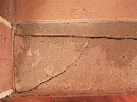 parquet stratifi 233 coll 233 sur plancher chauffant mosaique fissures forum pose carrelage