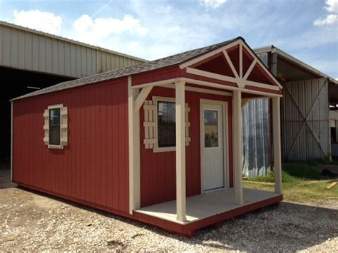 storage shed designs ideas tuff shed oklahoma