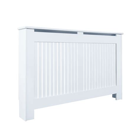 radiator cabinet white mf cabinets