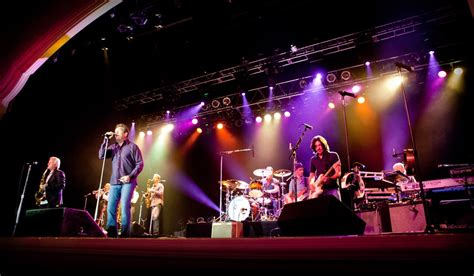Scow Life by Henderson Live Music Tickets Schedule Gvr Resort Spa
