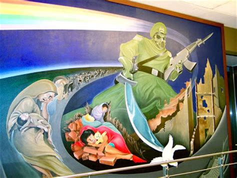 conspiracy theories and secret societies for dummies the denver airport