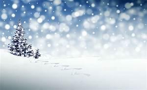 God Jul och Gott Nytt år!   Psoriasisföreningen