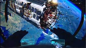 Adrift Gameplay World Premiere Trailer   The Game Awards ...