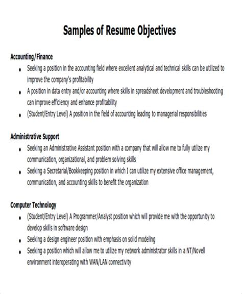 Writing An Attentiongrabbing Career Objective  Sample. Nursing Home Receptionist Job Description Template. Crime Scene Template 894728. Meeting Room Booking System Template Xuvzy. Best Cover Letter Opening Sentence. Work Schedule In Excel Template. Frightening Capital One Business Card. Summary For Resume Examples Customer Service Template. Pharmacy Tech Resume Skills Template
