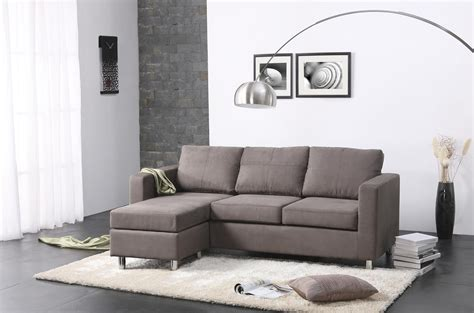 Sectional Sofas For Small Living Rooms Queen Mattress Deals St Louis Mo Best Spring Reviews Warehouse Missoula Discounters Berkeley Portland Oregon Sears Free Delivery Way To Get Rid Of A
