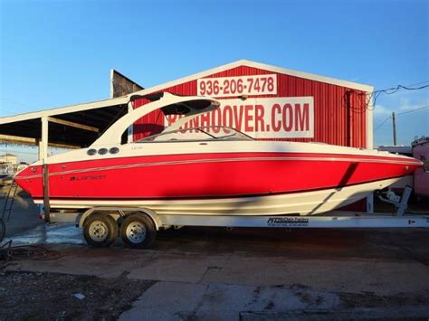 Larson Boats Texas by Larson Boats For Sale In Texas United States Boats