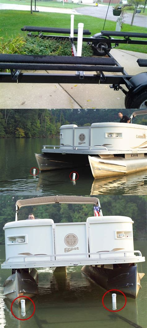 Inner Tube For Boat Trailer by 25 Best Ideas About Pontoon Boat Party On Pinterest