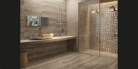 carrelage salle de bain imitation parquet 7 salle de bain carobel votre sp233cialiste du