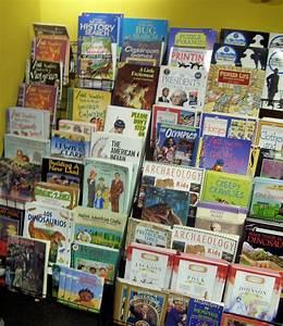 Online Book Shop Australia | Buy Health Books | Self ...