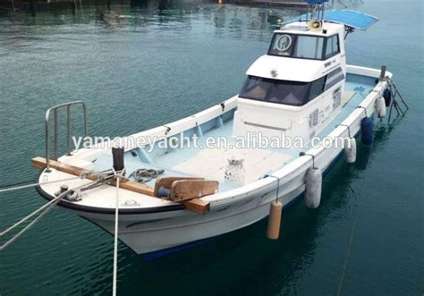 Fishing Boat Models For Sale by 9 55m Japan Used Fishing Pleasure Boat J955 Hot Buy 9