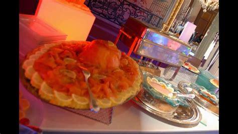 decoration buffet mariage buffet aperitif buffet froid anniversaire