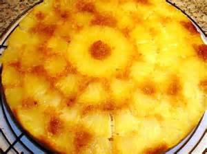 recette de g 226 teau ananas simple rapide et bon