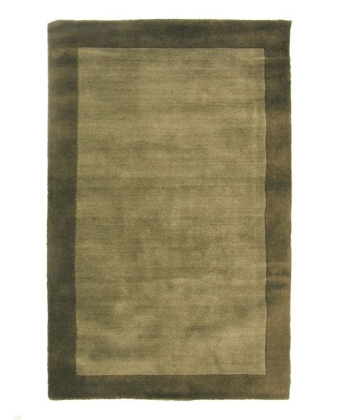 8x10 area rugs home depot lanart rug olive hton 8 ft x 10 ft area rug the