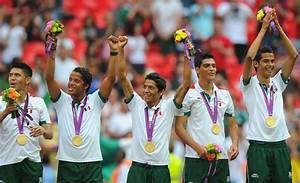Will Mexico Do Well in the 2014 World Cup? | Fusion