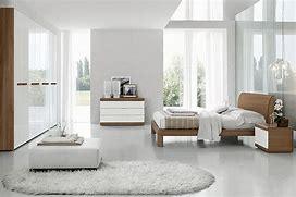 HD wallpapers chambre blanche bois iewallpaperscc.ga