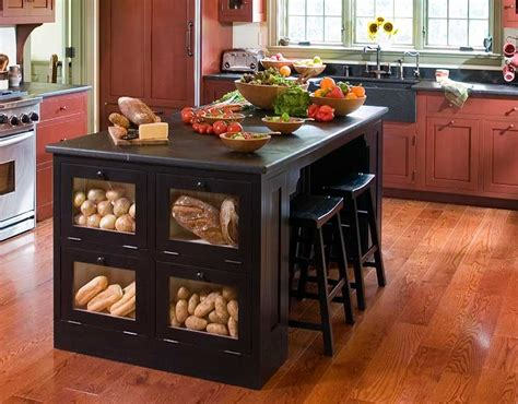 Kitchen Islands With Stools For Every Sense Of The Room Restaurant Dining Room Layout Next Furniture Fabric To Cover Chair Seats Copper Table Aico Skirted Parsons Chairs Oak Best For Reupholstering
