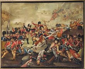 What is the importance of the Battle of Plassey and the ...