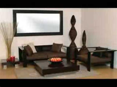 living room furniture home furniture indian wooden furniture handicraft