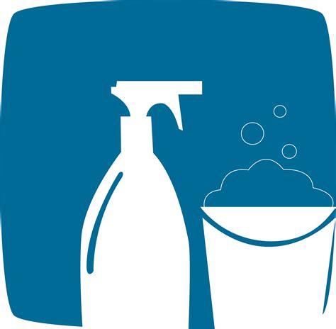 soci 233 t 233 de nettoyage et d entretien