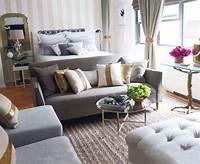 furniture for studio apartments 50 Studio Apartment Design Ideas: Small & Sensational