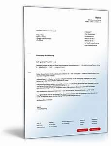 Maklervertrag Kündigen Und Verkauf An Interessent : fristgem e k ndigung mietvertrag durch vermieter download ~ Markanthonyermac.com Haus und Dekorationen