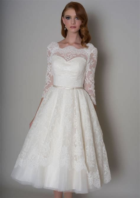 27 Inspiring Ideas Of Tea Length Wedding Dresses  The. Ivory Wedding Dress And Silver Shoes. Disney Wedding Dresses Pocahontas. Ivory Linen Wedding Dresses. Strapless Wedding Gowns Overdone. Chiffon Wedding Dress For Guest. Winter Wedding Ball Gowns. Modern Jewish Wedding Dresses. Wedding Dresses Lace Cheap