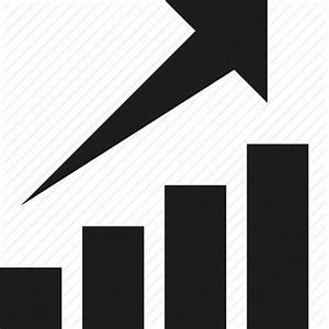 Gallery For > Increase Graph Png