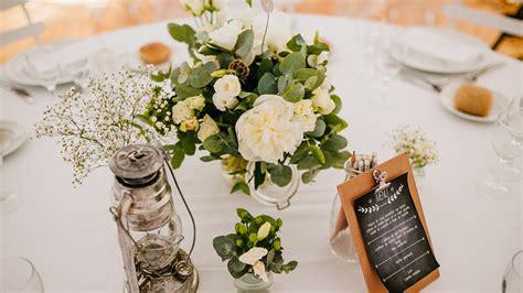 deco table mariage chetre pas cher