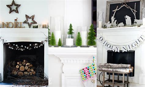 Schouw Versieren by Op En Top Kerst Kerstschouw Versieren Like Love It