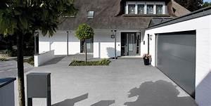 Platten Für Einfahrt : finden sie die richtigen pflastersteine f r ihre einfahrt hervorragende eigenschaften und ~ Markanthonyermac.com Haus und Dekorationen