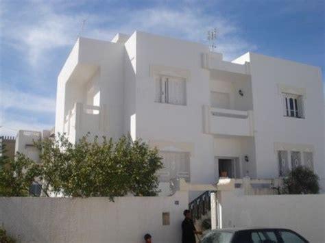 villa 224 vendre 224 boumhel tunis vente maison 224 immobilier en