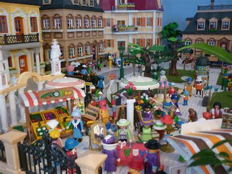 birdie s playmobil collection playmobil collectors club