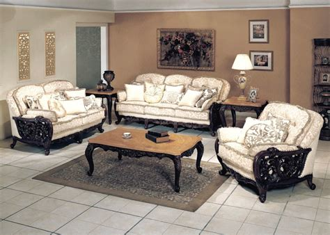 Formal Living Room Chairs by Traditional Formal Living Room Furniture 2017 2018