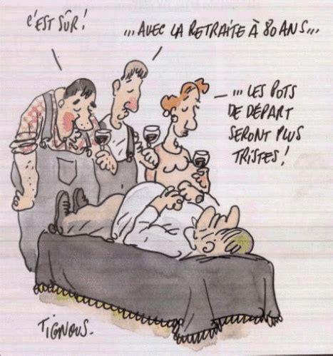 humour retraite pot de d 233 part 224 80 ans doc de haguenau