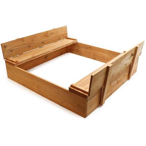 bac 224 en bois tous les fournisseurs de bac 224 en bois sont sur hellopro fr