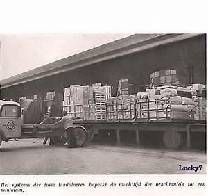 Van Gend En Loos : ato vrachtwagen van gend loos ~ Markanthonyermac.com Haus und Dekorationen
