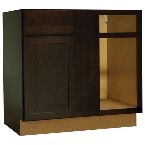 hton bay corner 3 drawer cabinet linen cabinets