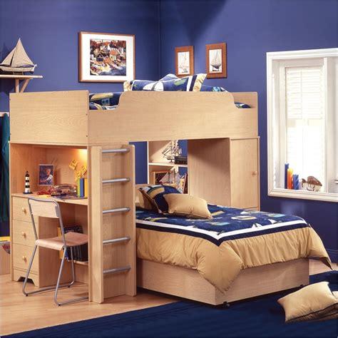 l shape bunk beds design useful and beautiful furniture designs interior design