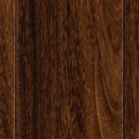 home legend strand woven ipe solid bamboo flooring 5 in x 7 in take home sle hl