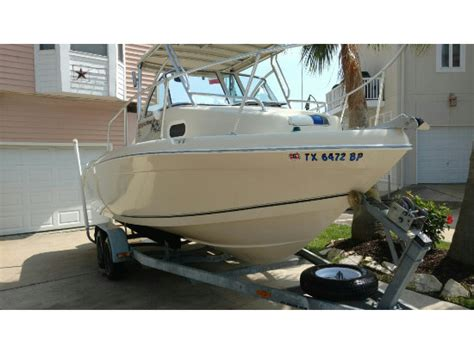 Offshore Boats For Sale Texas by Sea Chaser Boats For Sale In Texas