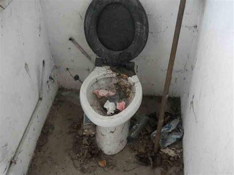 wc de wc la chausse avec baignade interdite