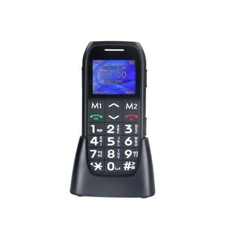 t 233 l 233 phone 224 la maison faible rayonnement haute qualit 233 grandstream sans fil gsm voip sip sans