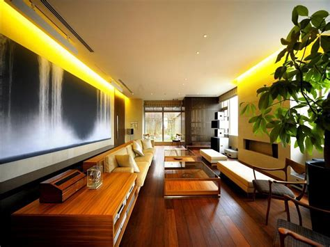The Most Expensive 1bedroom Apartment In The World